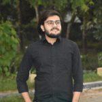 Tanmay Islam Tanvir